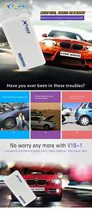 Car Sos Francais : made in china nouvelle voiture accessoires d 39 urgence outil ~ Maxctalentgroup.com Avis de Voitures