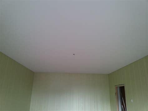 isolation phonique sol et plafond 224 avignon demande de