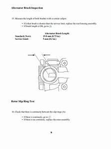 2003 Honda Fit Repair Manual Pdf