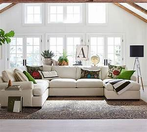 25 Best Ideas About Sectional Sofa Layout On Pinterest