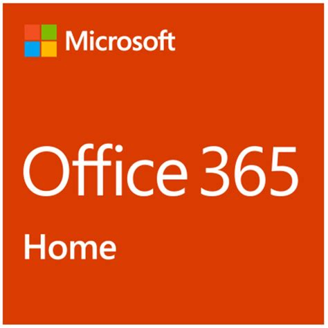Office 365 Year by Ms Office 365 Home 1 Year Subscription For 5 Users