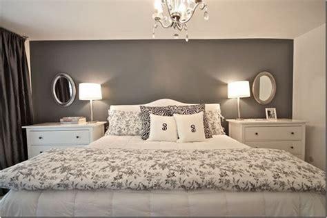 cozy bedroom ideas hative