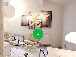 Wandbilder Richtig Aufhängen : ein blick hinter die kulissen von bimago blog ~ Indierocktalk.com Haus und Dekorationen
