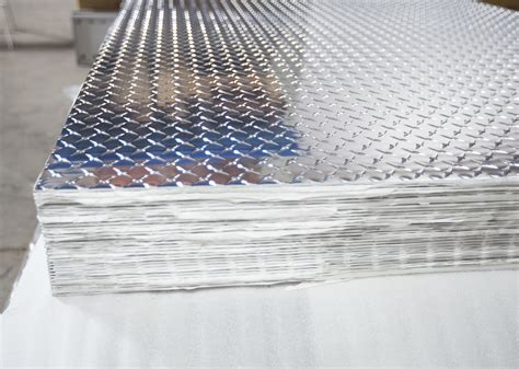 plastic diamond plate sheets 4x8 u003cimg diamond plate