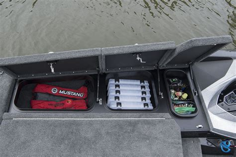 2018 Skeeter Bass Boat Price by 2018 Skeeter Zx225 Bass Boat For Sale