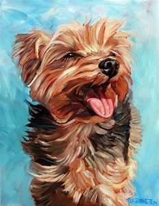 Sun, Pets and Arts ed on Pinterest