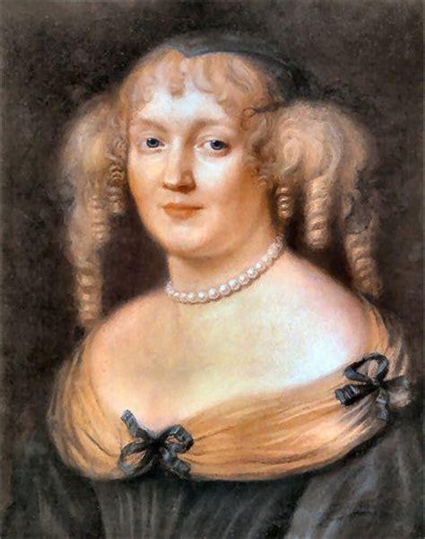 1689 madame de s 233 vign 233 visite lorient est re 231 u le 13 ao 251 t 1689 par claude c 233 beret du