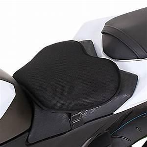 Gel Pour Selle Moto : gel coussin pour selle de moto tourtecs l 123autos ~ Melissatoandfro.com Idées de Décoration