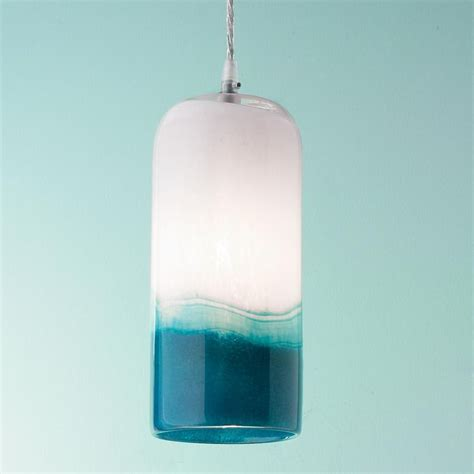 blue kitchen pendant lights 52 best blue pendants for kitchen images on 4830