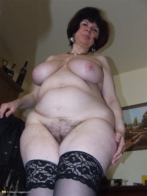 12  In Gallery Hot Hairy Bbw Milf Picture 12 Uploaded By Luvbbwhotties On