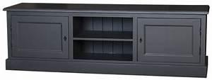 Meuble Tv 180 : meubles tv comparez les prix pour professionnels sur page 1 ~ Teatrodelosmanantiales.com Idées de Décoration