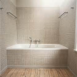 immobilier travaux renover salle de bain changer carreaux salle de bain poser carrelage mural
