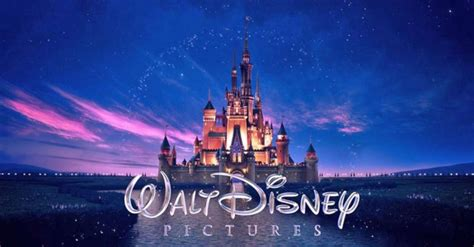 Alle Disney Filme 2019 Ab April Diese 15 Blockbuster