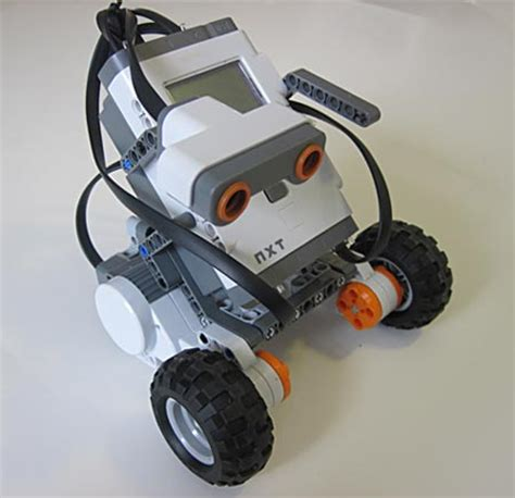 force push pull robots   invisible force