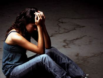 teen health issues important health issues effecting teens