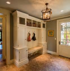Bench Litter Box by 55 Absolutely Fabulous Mudroom Entry Design Ideas