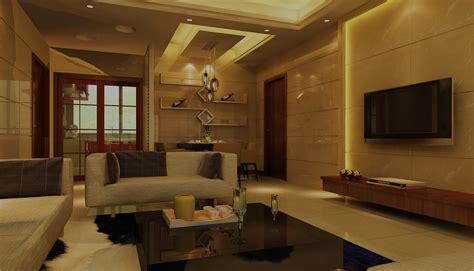 interior designers  chennai interior decorators