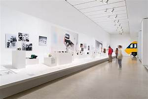 Design Museum – Kenneth Grange: Making Britain Modern 2011 ...
