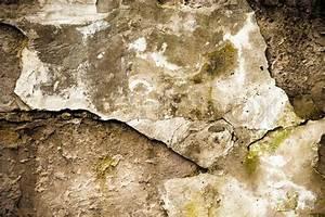Risse In Wand : grunge risse wand textur stockfoto colourbox ~ Eleganceandgraceweddings.com Haus und Dekorationen