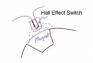 Solid State Magneto Wiring Schematic