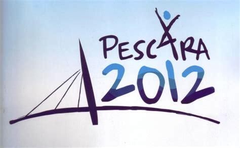 Ufficio Anagrafe Pescara Pescara 2012 Processo Alla Corte Dei Conti