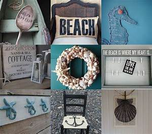 1000+ images about Beach Theme Decorating Ideas on ...