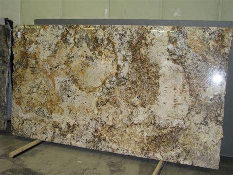 carmello granite