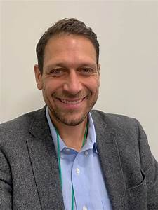 Sustainable Chemical Supplier Novomer Names Jeff Uhrig As