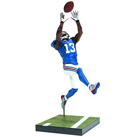 football action figures amazoncom