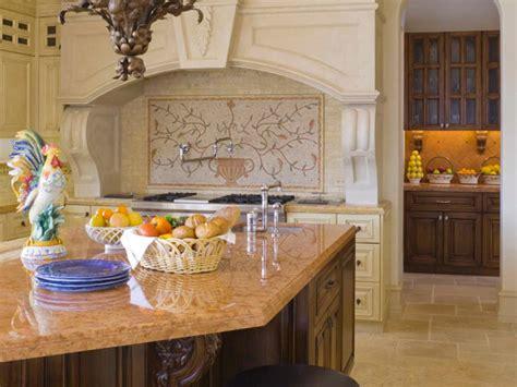 kitchen tiles ideas pictures self adhesive backsplash tiles kitchen designs choose
