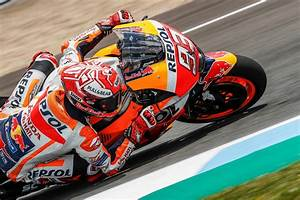 Billet Moto Gp 2018 : spanish motogp 2018 jerez results photos and news ~ Medecine-chirurgie-esthetiques.com Avis de Voitures