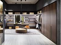 modern contemporary furniture Contemporary Italian Furniture, Modern Furniture Design | Molteni&C