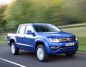 Pick Up Amarok : volkswagen amarok pickup truck could come to the us autoevolution ~ Medecine-chirurgie-esthetiques.com Avis de Voitures
