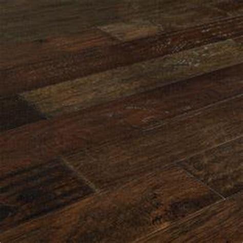 chiseled wood floors wide plank engineered hardwood floors builddirect 174