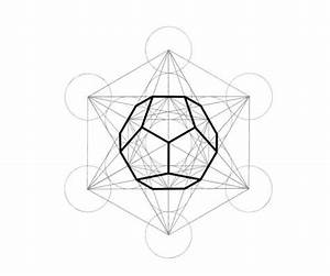 396 best Geometrica images on Pinterest | Sacred geometry ...