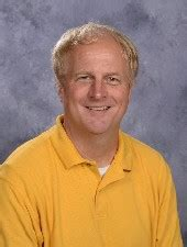 greg dykhouse middlehigh school