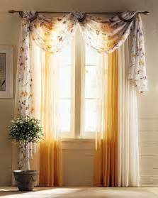 livingroom curtain ideas beautiful curtains bedroom curtains window curtains