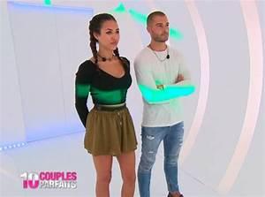 Couple Parfait Swag : 10 couples parfait pari r ussi pour nt1 ~ Melissatoandfro.com Idées de Décoration