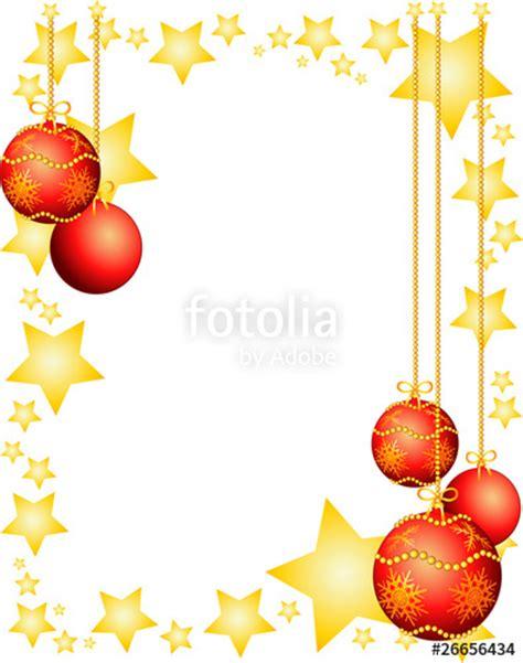 cornici natalizie gratis quot cornice natalizia con decorazioni quot immagini e vettoriali