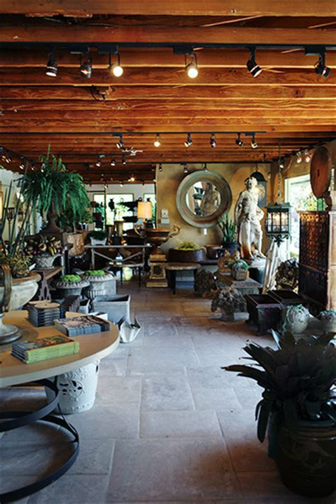 Indoor Outdoor Plants Photos, Design, Ideas, Remodel, and