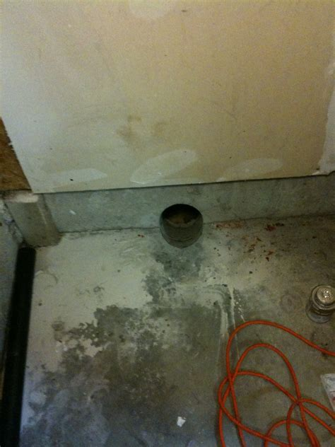 how to install a sink in the garage installing a utility sink in my garage