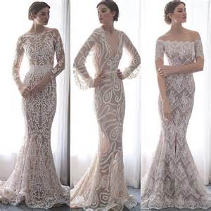 wedding dresses for a wedding certified bridechilla top wedding dresses that won t cost a fortune