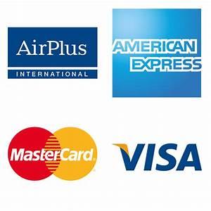 American Express Abrechnung : mit kreditkarte im ~ Watch28wear.com Haus und Dekorationen