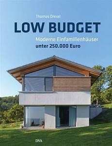 Günstige Häuser Bauen : low budget h user kosteng nstig bauen h user und ~ Buech-reservation.com Haus und Dekorationen