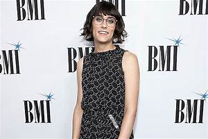 Teddy Geiger Makes Red Carpet Debut After Announcing Her ...
