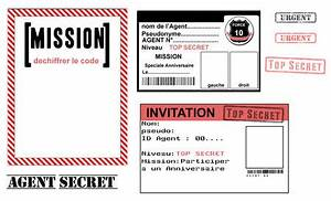 Code Secret Carte Auchan : theme des agents tres tres secrets 1 et 2 et 3 doudous patrons patterns gabarits fete ~ Medecine-chirurgie-esthetiques.com Avis de Voitures