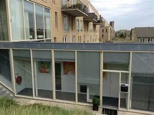Last Minute Zandvoort : zandvoort noclegi holandia tanie hotele i apartamenty ~ Kayakingforconservation.com Haus und Dekorationen
