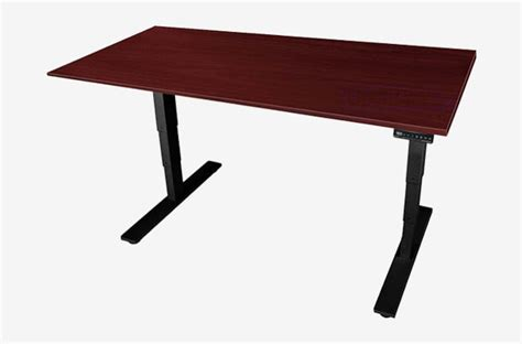where can i buy a standing desk don 39 t just sit there check out the best standing desks