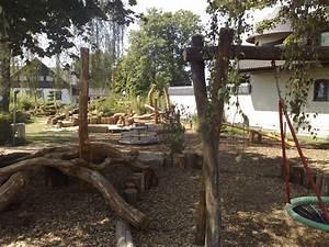 Kinderspielplatz Selber Bauen : file wikimedia commons ~ Markanthonyermac.com Haus und Dekorationen
