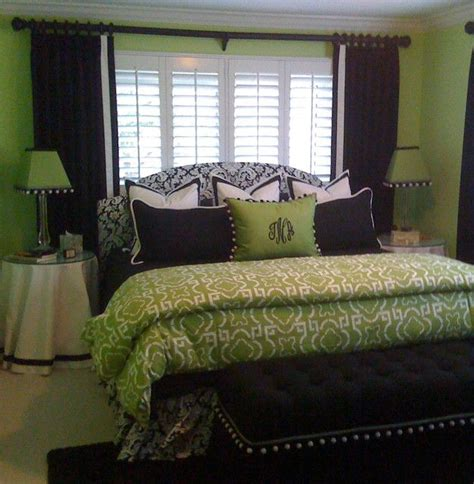 Best Window Treatments For Bedrooms by 17 Best Ideas About Contemporary Window Treatments On